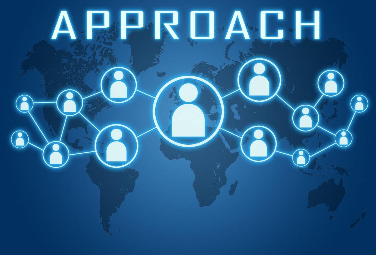 Come approcciarsi al Trading Online?