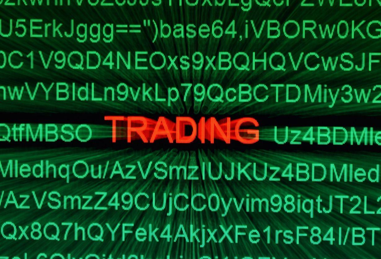 Perché fare trading online-2