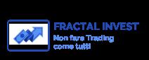 Sistema Fractal Invest
